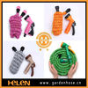 Garden Agricultural Water Hose Flexible Water Hose flexible pipe