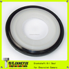 12550574 12557688 12585671 89060436 Rear Main Crankshaft Oil Seal for Chevrolet Camaro Chevrolet Colorado Chevrolet Impala