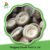 High Quality Chinese Iqf Shiitake Quarter For Cook