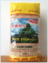 ORGANIC RICE STICK CHAO CHING, PASTA, RICE NOODLE