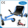 Chinese scooter prices 3 wheel flashing wheel ezy roller with ce