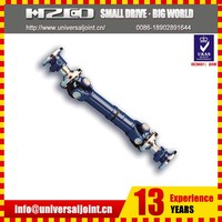 import used auto parts hot sale universal joints tricycle parts