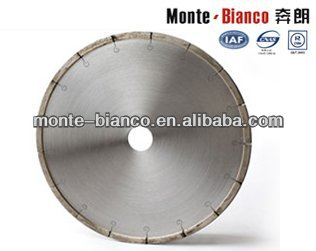 300mm Hot Pressed Diamond Saw Blade for Ceramic Ceramic Tile Cutting Segments Wholesale China