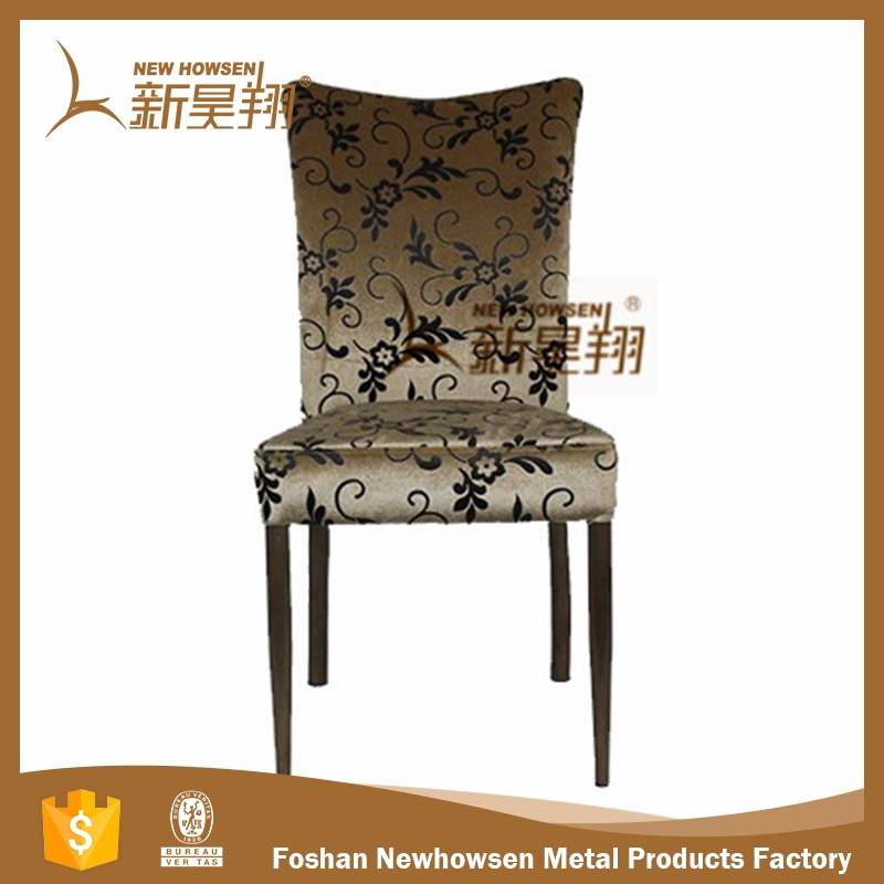 Professional chair furniture dining room for sale