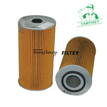 Oil filter specifications 133654-35520 148616-35521 14861635521 14861635522 148616-35522 P502358 oil filtr