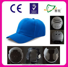 2014 new baseball style football helmet,safety helmet bump cap