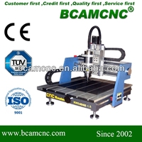 Economic and Prpfessional mini 3 axis cnc controller BCG4040
