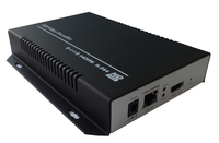 hdmi encoder for iptv live video streaming IPTV broadcasting webcasting,