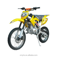 250cc dirt bike for sale cheap(SHDB-009)