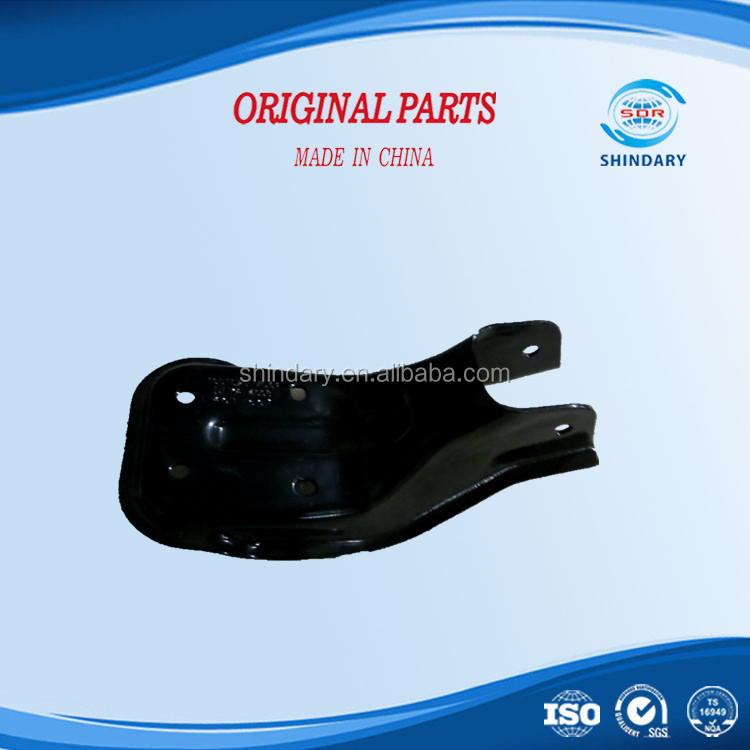 High quality Auto Parts DFSK V291001020-VC01 ENGINE BRACKET (RIGHT)