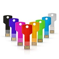Wholesale cheap mini key usb flash drive 1gb 2gb 4gb 8gb 16gb