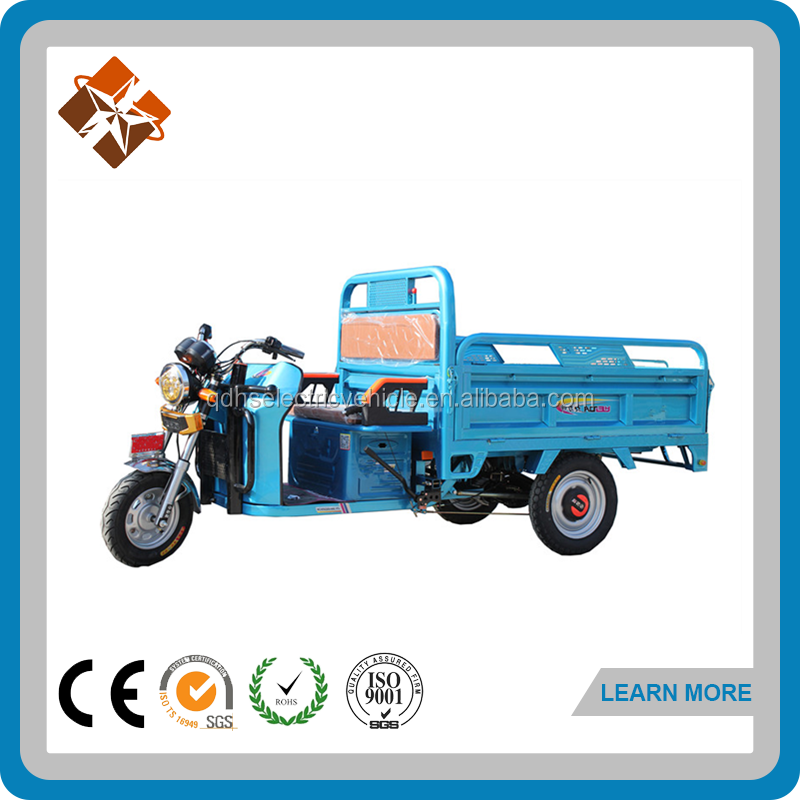ape piaggio 3 wheeler price in india