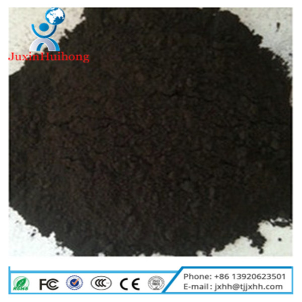 High Purity Manganese Dioxide 99.5% and Best Manganese Price