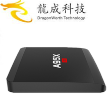 2017 Do Logo on the device ! A95X R1 Rockchip RK3229 Quad core 1g 8g A95x Rk3229 for home use Android 6.0 media player