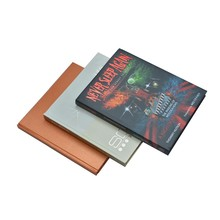 Hot selling Custom cheap hardcover book printing manufactured in China
