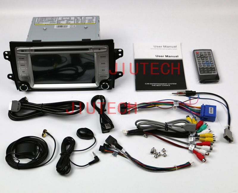 suzuki sx4 multimedia system,suzuki sx4 car dvd gps navigation system,suzuki sx4 multimedia car audio system for suzuki sx4