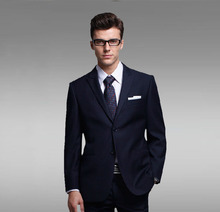 top brand business suit for men 2012 For wedding