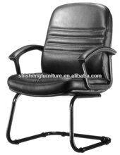 SC-7068 types of chairs pictures