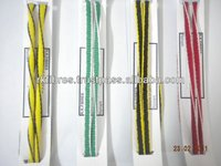 Shoe Laces manufacturer