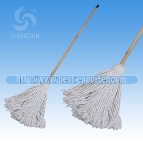 cotton yarn mop
