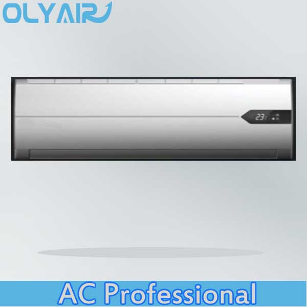 3 hp air conditioner