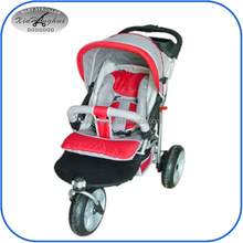 "baby carrier 12""big wheel 4012 jogger"