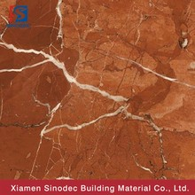 rosso alijcanta red marble from spain rojo alicante marble column