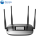 Wireless Router 150 Mbps Unlocked 4G LTE Indoor Wifi CPE