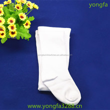 2014 new design tube pantyhose for child