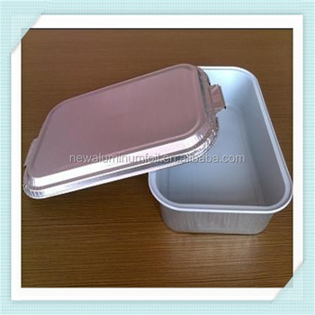round/rectangle/square/compartment aluminum foil mold,Aluminium Foil Tray,Aluminum foil container
