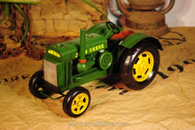 Price Fiat Tractor