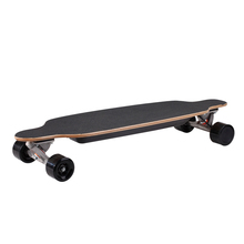 For Wholesales Fast Electric Skateboard Skates For Sale Kit