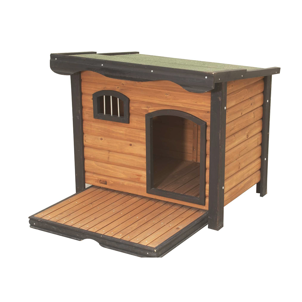 Dog House,wooden pet house, Dog Kennel