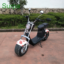 1000w 1500w hydraulic brake high quality two removable battery 1500w electric motorcycle/electric scooter made in china