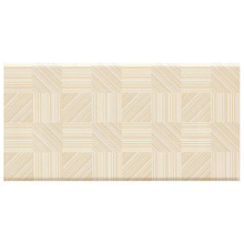 3d living room glazed wall tile