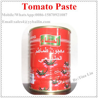 Looking for Salssa Brand Name Canned Tomato Paste price