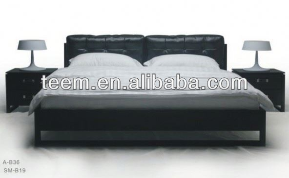 Professional Manufacturer Of Horizontal Wall Beds back support furniture