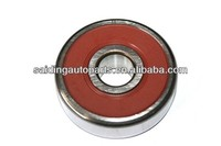Alternator Bearing for Toyota Corona 2C 3SFE 4AFE 90099-10178