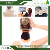 Health Medical Neck Therapy Massage Nano