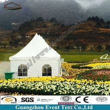 Frame tents and marquees from changzhou factory