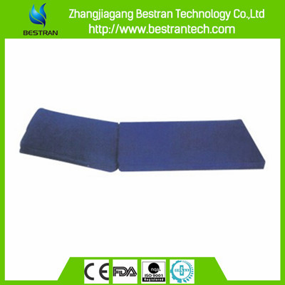 BT-AK004 hot sale hospital mattress foam