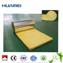 glass wool/rock wool/mineral sandwich panel price for roof/wall