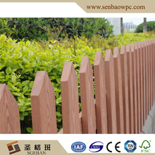 Solid and solid wood -plastic composite floor joists