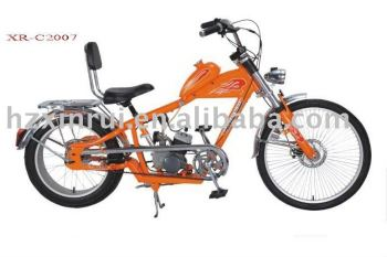 Low price but high quality 20'' Chopper Bike XR-C2007