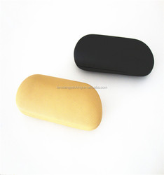 Optical Hard iron Glasses Case Eyeglasses Case