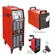 WSE-315 TIG welding machine/arc welding machine aluminium/ac dc tig 315 pulse welding machine