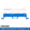 /product-detail/clearly-distinguish-visual-alarm-circuit-fiber-splicer-closure-60432159381.html