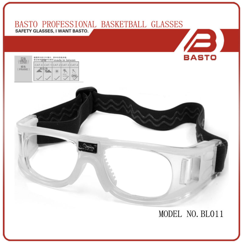 2013 basto sports glasses