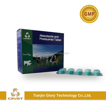 albendazole tablet for dogs veterinary medicine