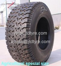 Agricultural tyres 16.5/70-18 15.5/65-18
